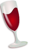 winehq_logo_glass_sm-1